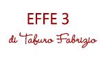logo_effe 3