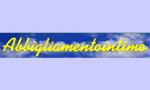 logo_abbigliamento intimo