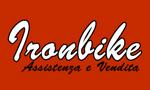 logo_ironbike srl
