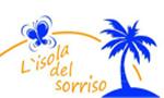 logo_l isola del sorriso