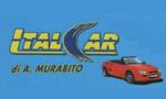 logo_ital car di a. murabito
