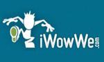 logo_iwowwe.com