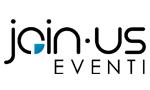 logo_join us eventi snc