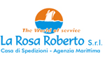 logo_la rosa roberto srl
