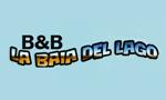 logo_la baia del lago