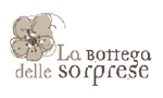 logo_la bottega delle sorprese