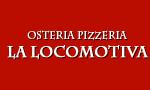 logo_osteria la locomotiva di belcastro sante