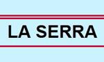 logo_la serra