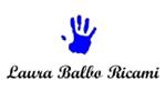 logo_laura balbo ricami