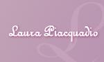 logo_laura piacquadio