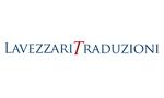 logo_beatrice lavezzari
