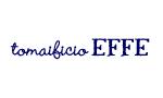 logo_tomaificio effe