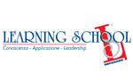 logo_learning school