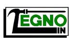 logo_legno in