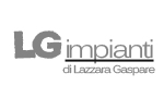 logo_lg impianti
