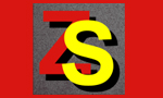 logo_samuele zanconato