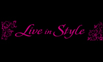 logo_live in style