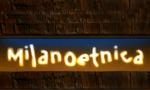 logo_milanoetnica bar