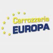 logo_carrozzeria europa snc