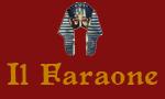 logo_ristorante il faraone