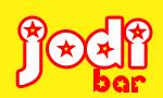 logo_jodi