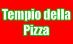 logo_tempio della pizza