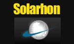 logo_solarhon