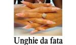 logo_unghie da fata