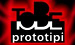 logo_tobe prototipi