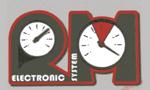 logo_electronic system
