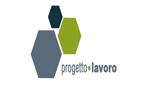 logo_progetto lavoro