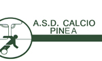 logo_ass.ne s. dilettantistica pinea calcio