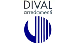 logo_dival arredamenti