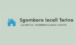 logo_sgombero locali torino