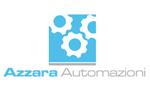 logo_azzara automazioni srl