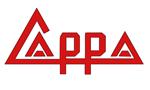 logo_cappa