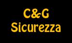 logo_c&g sicurezza