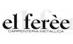 logo_el ferèe