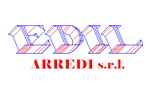 logo_edil arredi s.r.l.