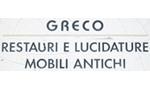 logo_greco giovanni