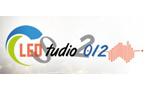 logo_led studio 2012