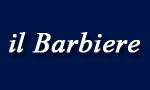 logo_il barbiere antonella