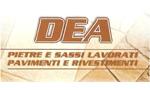 logo_dea
