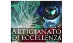 logo_artigianato di eccellenza