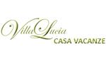 logo_villa lucia vacanze coop