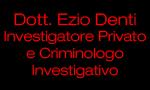 logo_investigatore privato e criminologo investigativo