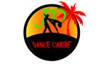 logo_jd dance caribe