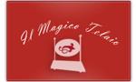 logo_il magico telaio