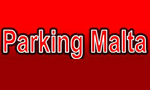 logo_parking malta srl