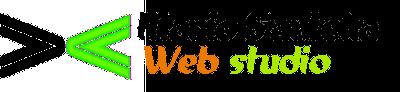 logo_mario santella web studio